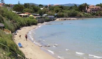 Vila Dionysia