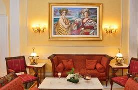 Hotel Hellenia Yachting - 6/11