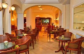 Hotel Hellenia Yachting - 7/11