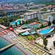 HOTEL ARMAS BEACH ****