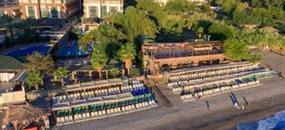 Hotel Armas Gül Beach