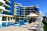 HOTEL MARINA HOLIDAY CLUB ****