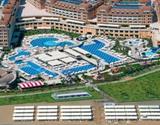 HOTEL ROYAL ALHAMBRA PALACE *****