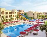 THE VILLAGE AT THE COVE ROTANA HOTEL *****