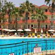 HOTEL SEMORIS ***
