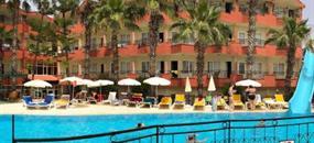 HOTEL SEMORIS
