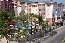 HOTEL PRIMERA SUIT