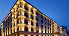 HOTEL OTTOMAN´S LIFE DELUXE