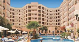 Hotel Royal Star Empire Hotel (Ex. Triton Empire Hotel)