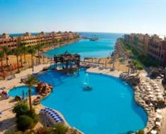 HOTEL SUNNY RESORT SPA AND AQUA PARK ****