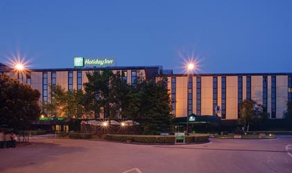 Hotel Holiday Inn