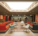 Hotel Ibis Milano Centro ***