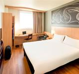 Hotel Ibis Meridiana **