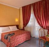 Hotel Jonico ***
