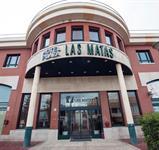 Hotel Plaza Las Matas ****