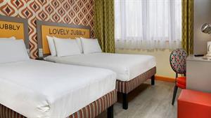 Hotel Best Western Peckham
