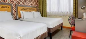 Hotel Best Western Peckham ***