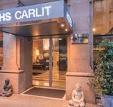 Hotel Serhs Carlit ***