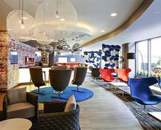 Hotel Ibis London City Shoreditch ***