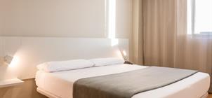 Hotel Vertice ***