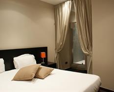 Hotel Aniene ***