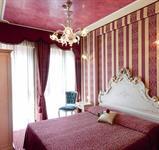 Hotel Belle Arti ***
