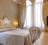 Hotel Canaletto ***