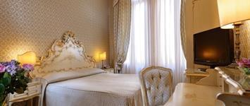 Hotel Canaletto
