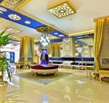 Hotel Edibe Sultan ****
