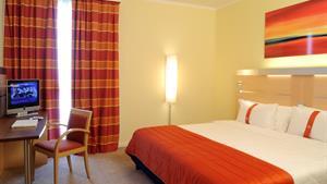 Hotel Ih Gioia