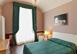 Hotel San Valentino