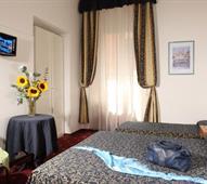 Hotel Seiler
