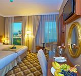 Hotel Tilia ****