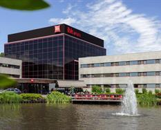 Hotel Ibis Schiphol Airport ***