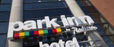 Hotel Park Inn By Radisson Airport Schiphol