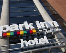 Hotel Park Inn By Radisson Airport Schiphol ***