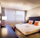 Hotel West Side Inn ***