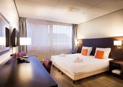Hotel West Side Inn