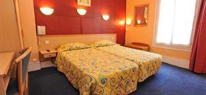 Hotel Altona **