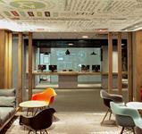 Hotel Ibis Porte De Orleans ***