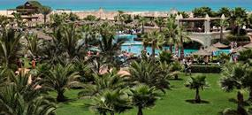 Riu Touareg - Adults Only