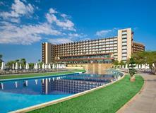 Hotel Concorde Resort  & Casino