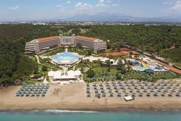 Hotel Riu Kaya Belek