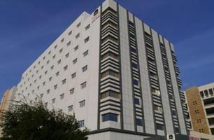 Hotel Best Western Premier Muscat