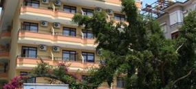 Hotel Miray