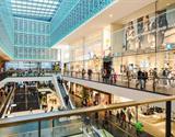 Adventní Drážďany a nákupy na Black Friday