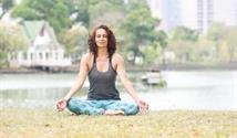 RELAX NA MADEIŘE s jógou a lehkou turistikou