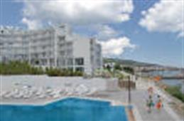 Hotel Moonlight 5