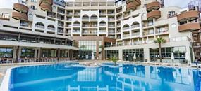 Hotel Calimera Imperial Resort 4