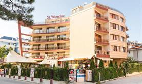 Hotel St.Valentine 3